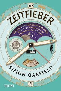 Cover Zeitfieber