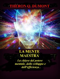 Cover La Mente Maestra (Tradotto)