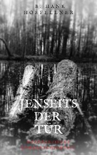 Cover Jenseits der Tür