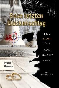 Cover Beim letzten Glockenschlag