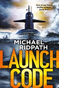 Cover Launch Code