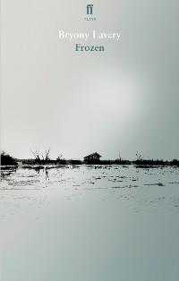 Cover Frozen