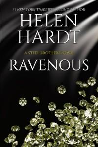 Cover Ravenous