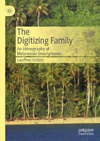 Cover The Digitizing Family