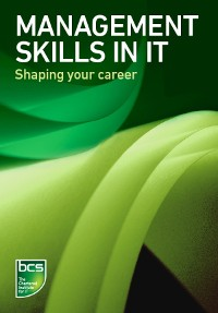 Cover Management Skills in IT