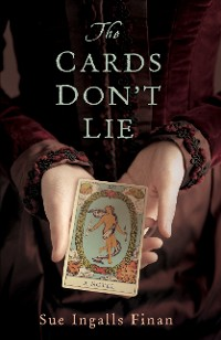 Cover The Cards Don't Lie