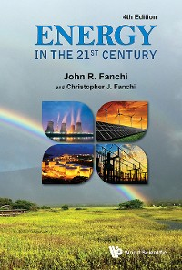Cover Energy In The 21st Century (4th Edition)
