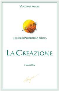 Cover La Creazione