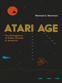 Cover Atari Age