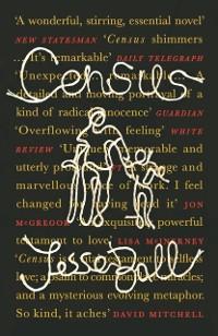 Cover Census