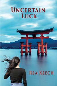 Cover Uncertain Luck