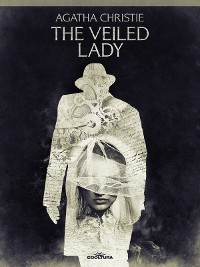 Cover The Veiled Lady
