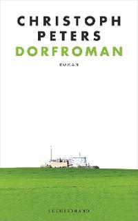 Cover Dorfroman