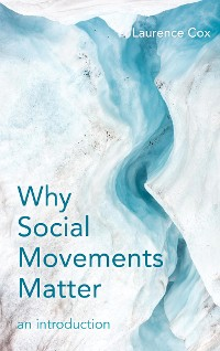 Cover Why Social Movements Matter