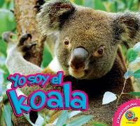 Cover El koala