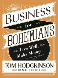 Cover Business for Bohemians