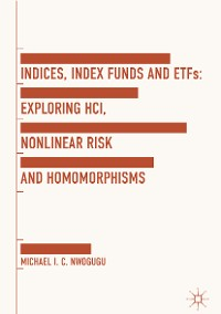 Cover Indices, Index Funds And ETFs