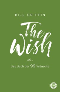 Cover The Wish