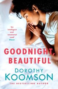 Cover Goodnight, Beautiful