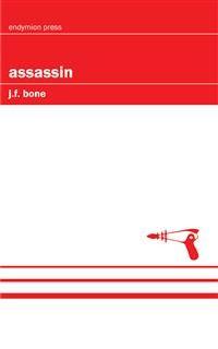Cover Assassin