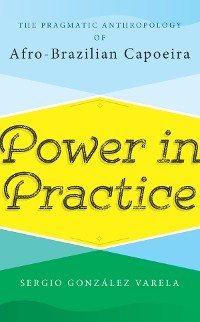 Cover Power in Practice