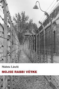 Cover Mojse rabbi vétke