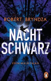 Cover Nachtschwarz