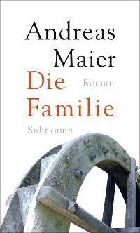 Cover Die Familie