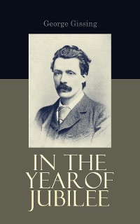 Cover In the Year of Jubilee