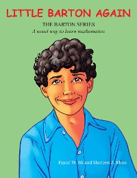 Cover Little Barton Again