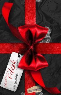 Cover Das Geschenk