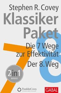 Cover Klassiker Paket