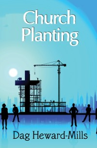 Cover Church Planting
