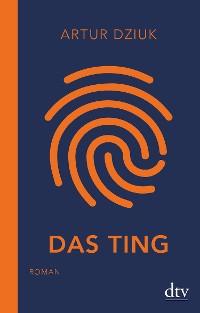 Cover Das Ting