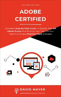 Cover Adobe Certified