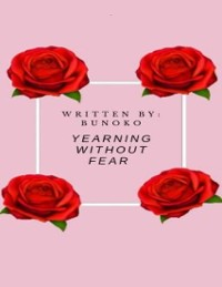 Cover Yearning Without Fear