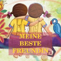 Cover Meine beste Freundin