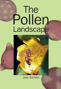 Cover The Pollen Landscape