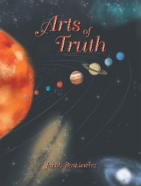Cover Arts of Truth