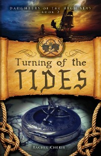 Cover Turning of the Tides