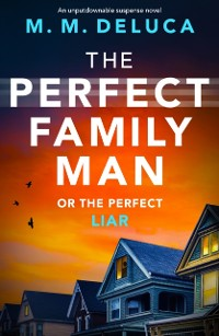 Cover Perfect Family Man