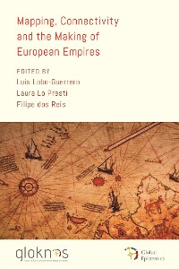 Cover Mapping, Connectivity, and the Making of European Empires