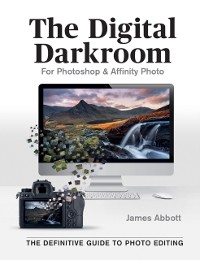 Cover Digital Darkroom