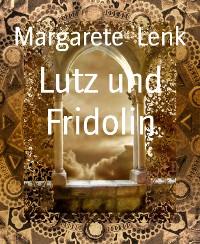 Cover Lutz und Fridolin