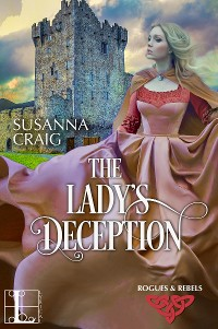 Cover The Lady's Deception