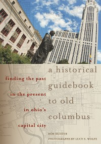 Cover A Historical Guidebook to Old Columbus