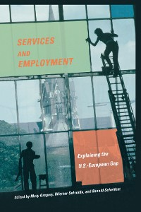 Cover Services and Employment