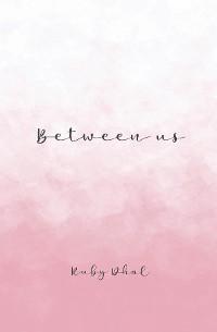 Cover Between us