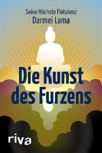 Cover Die Kunst des Furzens