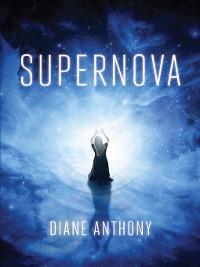 Cover Supernova